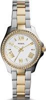 zegarek damski Fossil AM4579