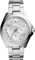 zegarek Fossil AM4601