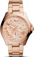 zegarek Fossil AM4604