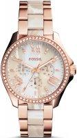 zegarek  Fossil AM4616