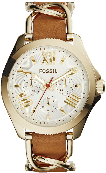Zegarek Fossil AM4619 - duże 1