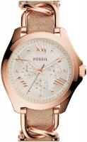 zegarek damski Fossil AM4620