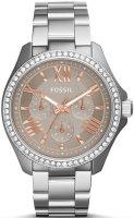 zegarek  Fossil AM4628