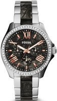 zegarek  Fossil AM4632