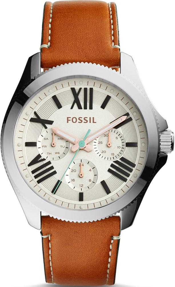 Zegarek Fossil AM4638 - duże 1