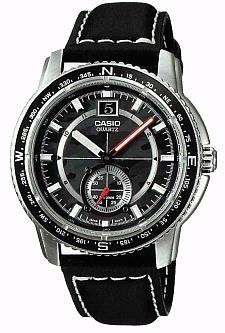 Zegarek Casio AMW-102L-1A - duże 1