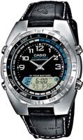 zegarek Casio AMW-700B-1A