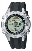 zegarek Casio AMW-702-7A