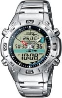 zegarek Casio AMW-702D-7A