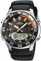 zegarek Casio AMW-710-1A