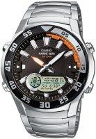 zegarek  Casio AMW-710D-1AVEF