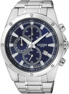 zegarek  Citizen AN3530-52L