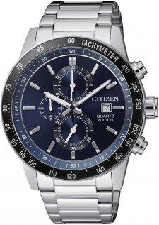 zegarek męski Citizen AN3600-59L