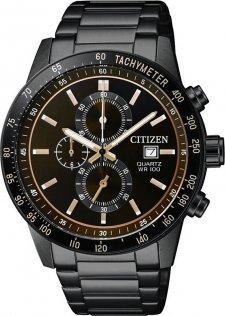 zegarek  Citizen AN3605-55X