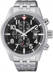 zegarek  Citizen AN3620-51E