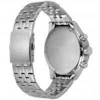 Zegarek męski Citizen chrono AN3620-51E - duże 3
