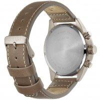 Zegarek męski Citizen chrono AN3623-02A - duże 3