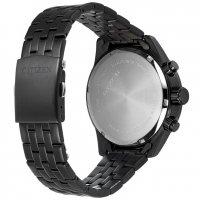 Zegarek męski Citizen chrono AN3625-58E - duże 3