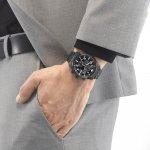 Zegarek męski Citizen chrono AN3625-58E - duże 4