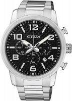 zegarek Citizen AN8050-51E