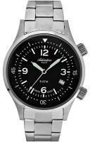 Zegarek męski Adriatica bransoleta ANO.2.5154Q - duże 1