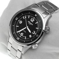 Zegarek męski Adriatica bransoleta ANO.2.5154Q - duże 3