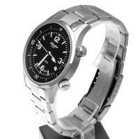 Zegarek męski Adriatica bransoleta ANO.2.5154Q - duże 5