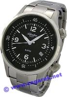 Zegarek męski Adriatica bransoleta ANO.2.5154Q - duże 2
