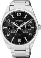 zegarek Citizen AO9020-50E