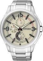 zegarek męski Citizen AP4000-58W