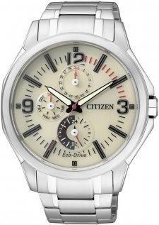 zegarek  Citizen AP4000-58W