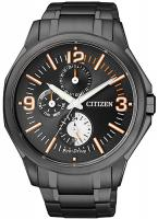 zegarek męski Citizen AP4005-54E