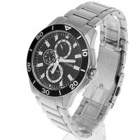 Zegarek męski Citizen sport AP4030-57E - duże 3