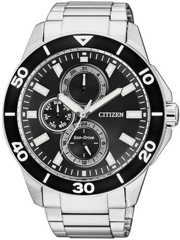 Zegarek Citizen AP4030-57E - duże 1