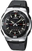 zegarek AQ-164W-1AVESmęski Casio AQ-164W-1AVEF
