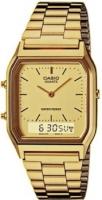 zegarek  Casio AQ-230GA-9DMQYES