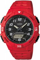 zegarek Casio AQ-S800W-4B