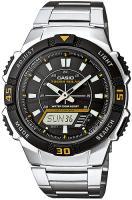 zegarek  Casio AQ-S800WD-1EVEF