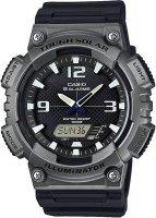 zegarek Casio AQ-S810W-1A4VEF