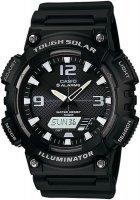 zegarek męski Casio AQ-S810W-1A