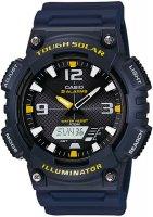 zegarek  Casio AQ-S810W-2AVEF