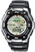 zegarek męski Casio AQW-101-1A