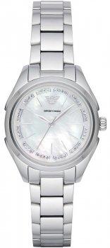 zegarek damski Emporio Armani AR11030