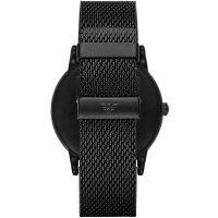 Emporio Armani AR11046 męski zegarek Sports and Fashion bransoleta