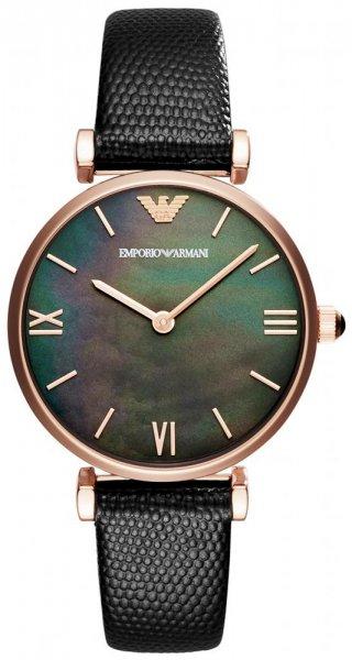 AR11060 - zegarek damski - duże 3