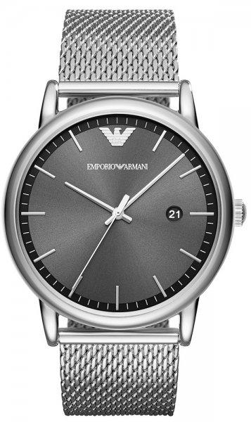 Zegarek Emporio Armani AR11069 - duże 1
