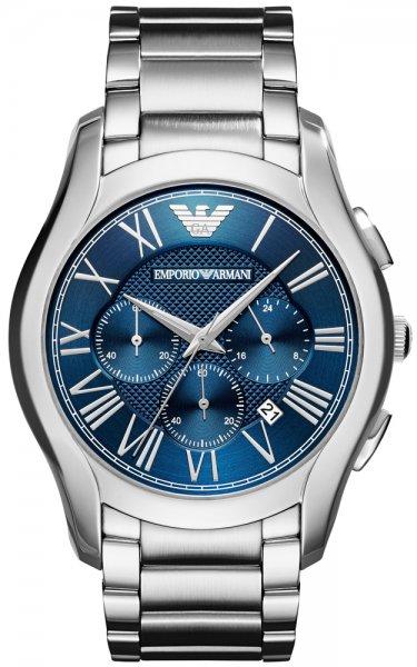 AR11082 - zegarek męski - duże 3