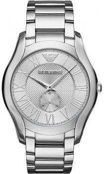 zegarek męski Emporio Armani AR11084