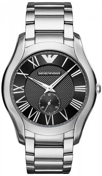 AR11086 - zegarek męski - duże 3