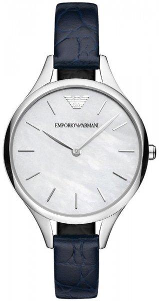 AR11090 - zegarek damski - duże 3